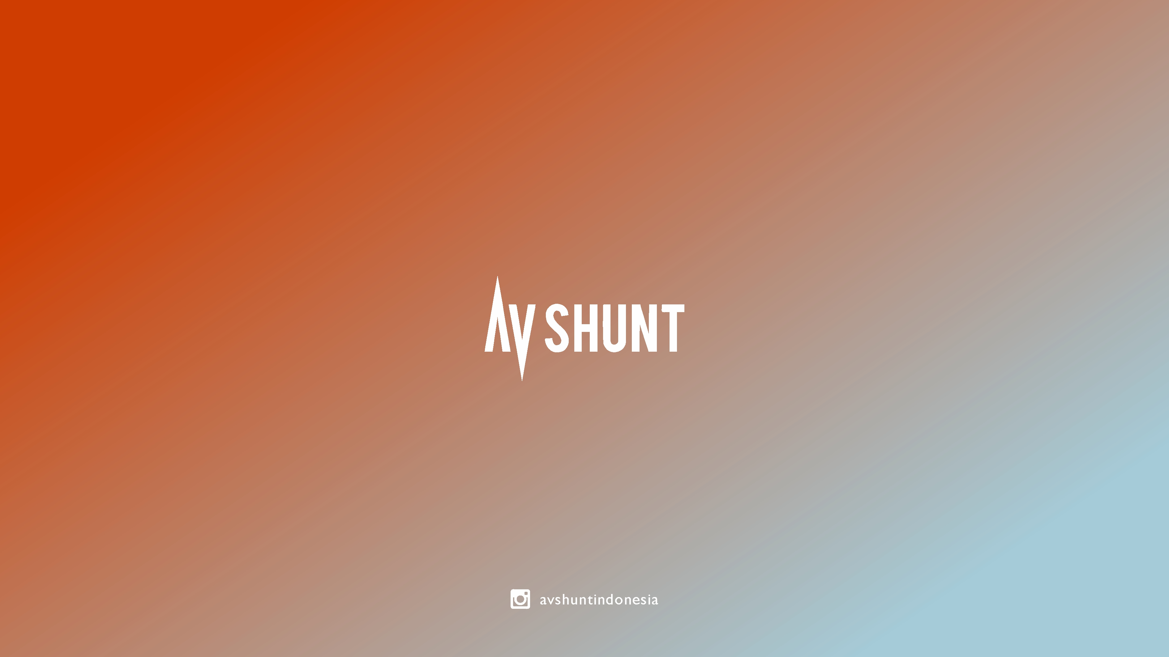 http://avshuntindonesia.com/images/advertisement/ADS__home2__20180211072920.jpg