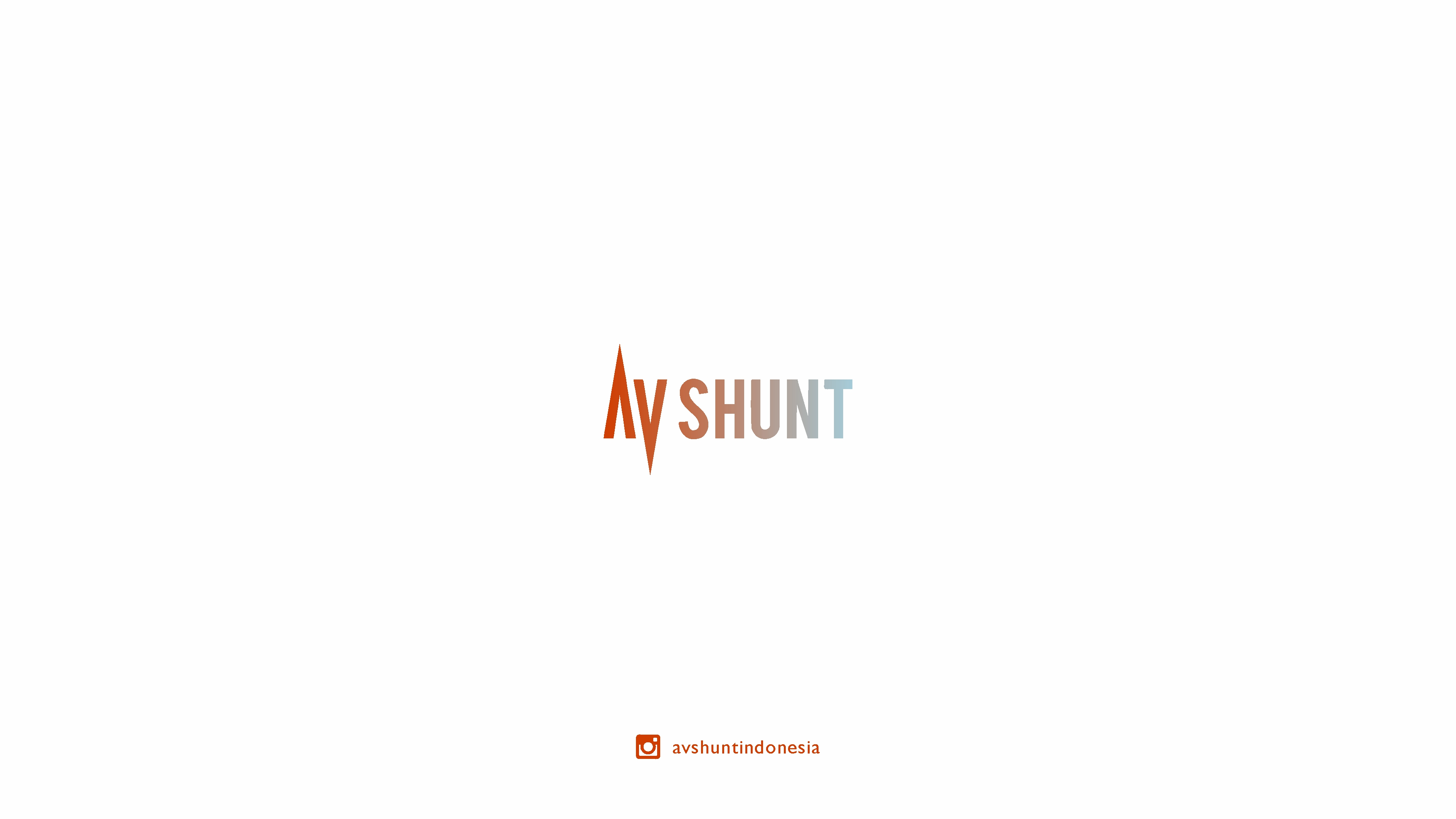 http://avshuntindonesia.com/images/advertisement/ADS__test-iklan__20180211073643.jpg