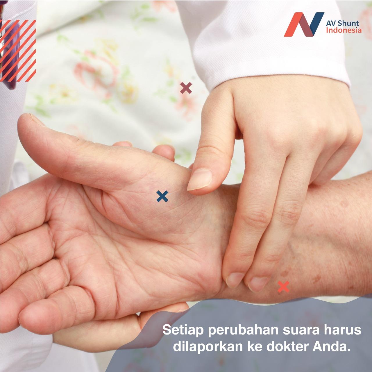 http://avshuntindonesia.com/images/blog/BLOG__av-shunt-untuk-hemodialisis__20200214113542.jpg