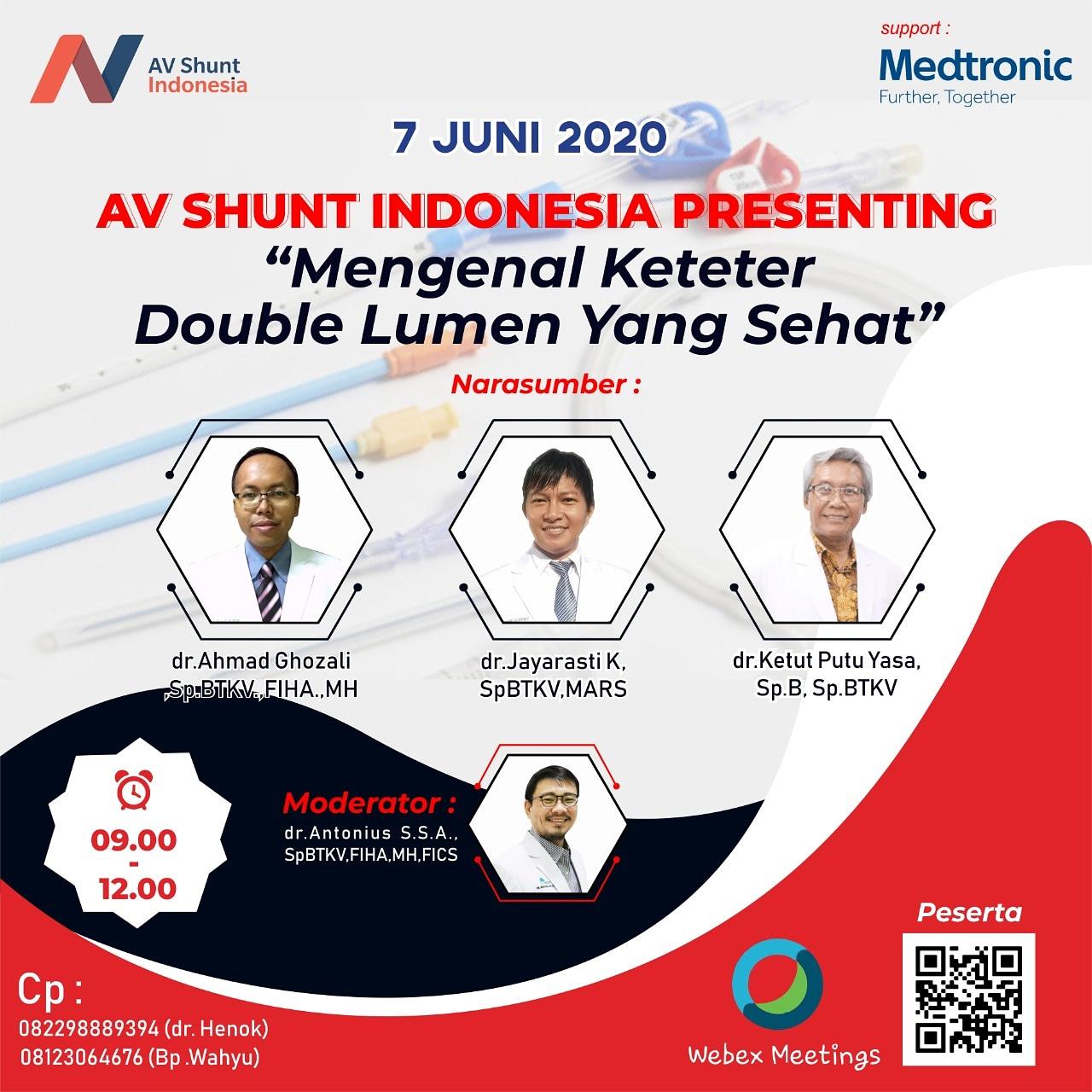 http://avshuntindonesia.com/images/blog/BLOG__mengenal-kateter-double-lumen-yang-sehat__20200922062110.jpg
