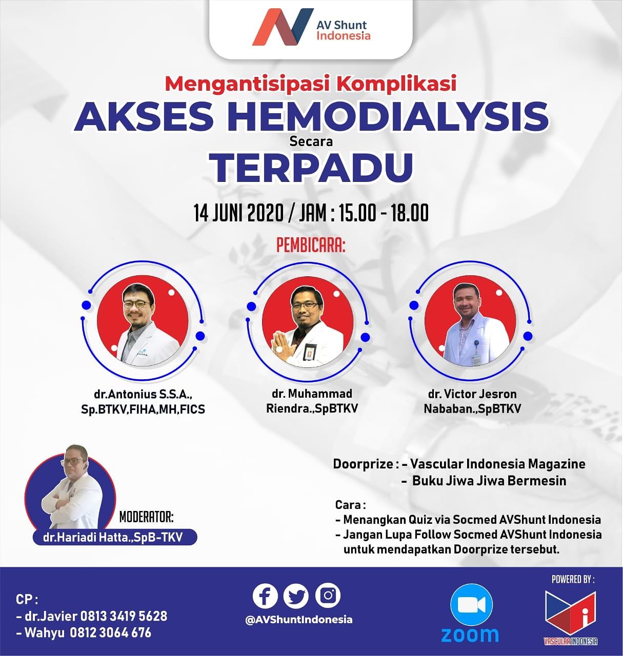 https://avshuntindonesia.com/images/blog/BLOG__mengantisipasi-komplikasi-akses-hemodialysis-secara-terpadu-__20200922063156.jpg