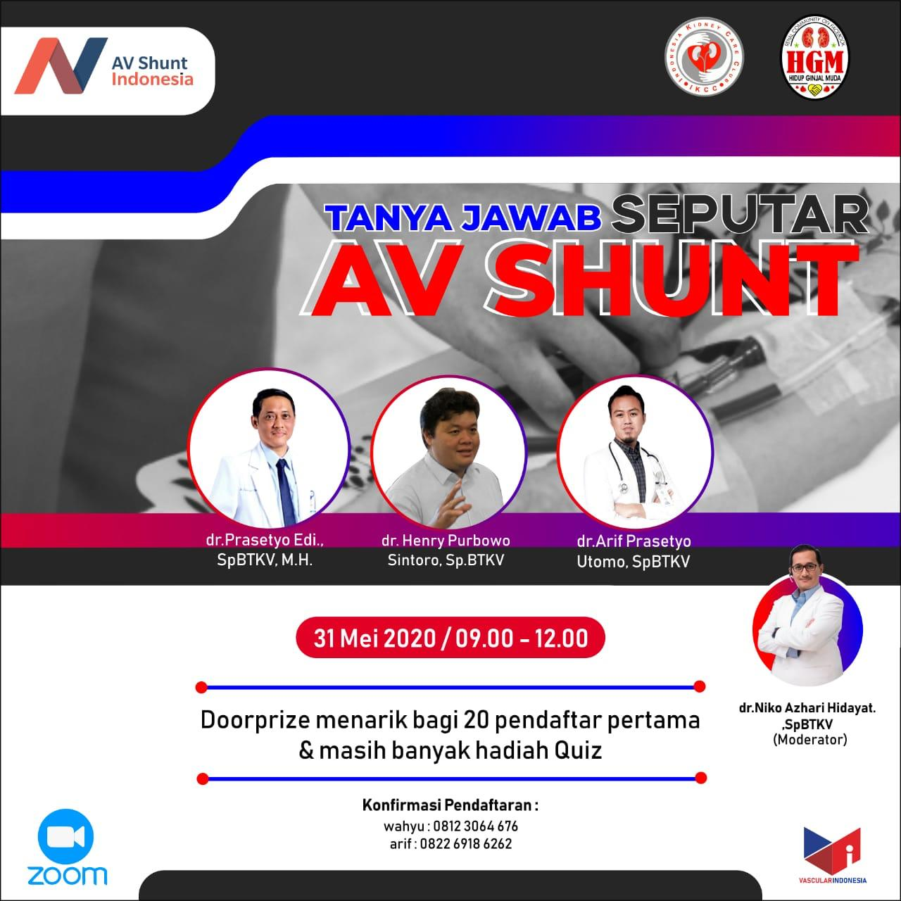 https://avshuntindonesia.com/images/blog/BLOG__webinar-avshunt-indonesia--tanya-jawab-seputar-avshunt--chapter-1__20200601102716.jpg